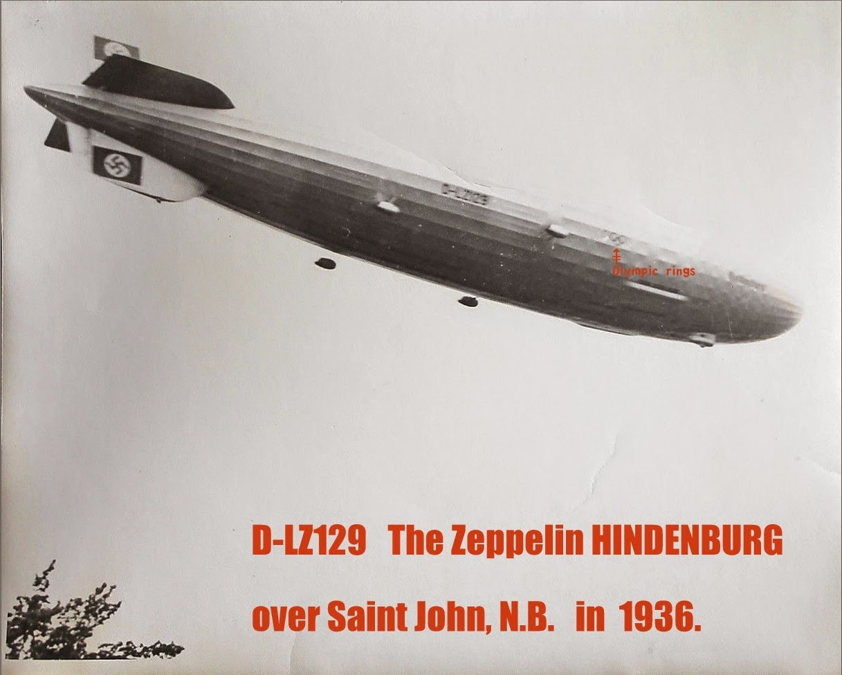 hindenburg research paper Download thesis statement on hindenburg in our database or order an original thesis paper that will be written by one of our staff writers and delivered according to the deadline.