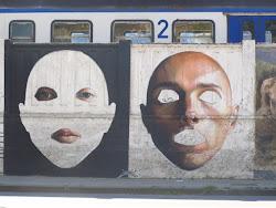 Zagreb 2011