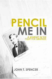 Pencil Me In