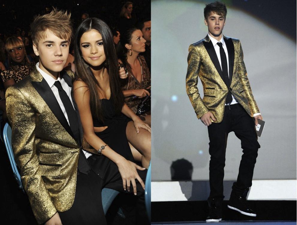 justin bieber 2011 billboard awards. Justin Bieber