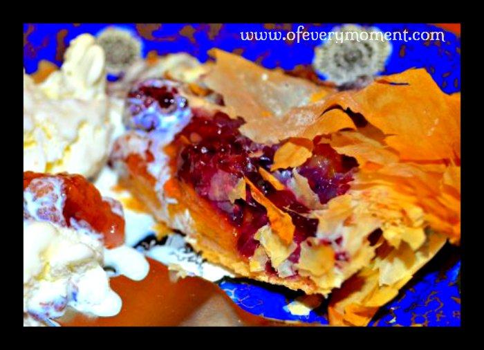 pie, recipe, dessert