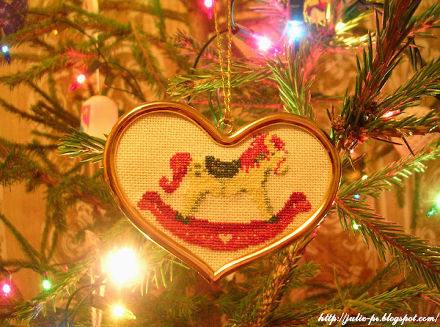 Madame la Fée - Cher Père-Noël