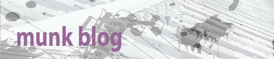 munk blog, Primärtherapie, Weg des Fühlens