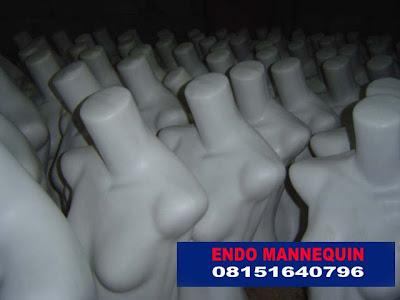 Manekin - Jual Maneqquin