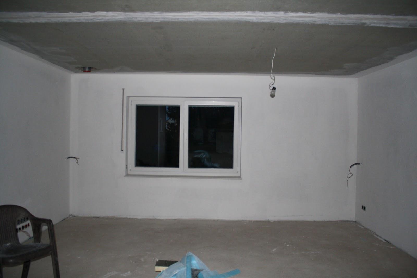 unser traum vom haus hausbau in lilienthal wir waren. Black Bedroom Furniture Sets. Home Design Ideas