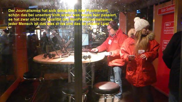 http://www.radioemscherlippe.de