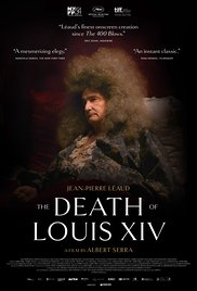 Watch The Death of Louis XIV Online Free 2016 Putlocker
