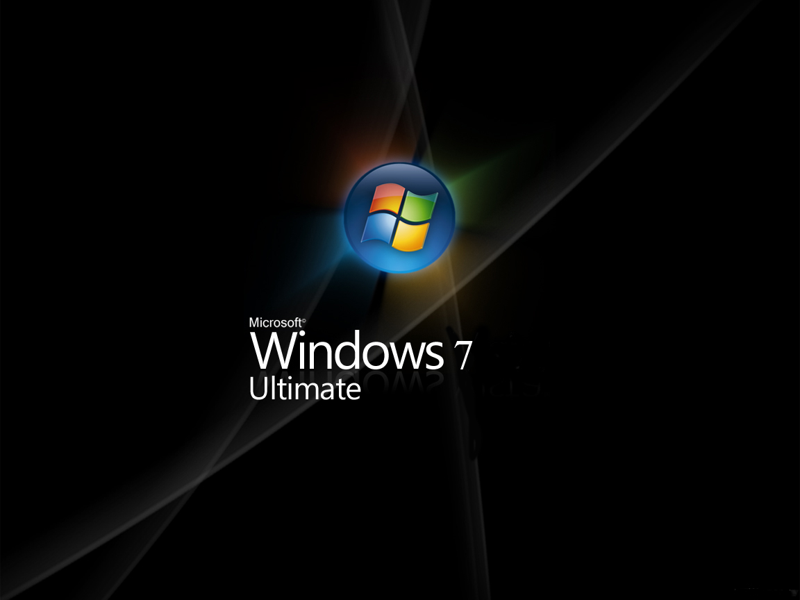 Download Windows 7 Ultimate SP1 32 Bit(Single Link)