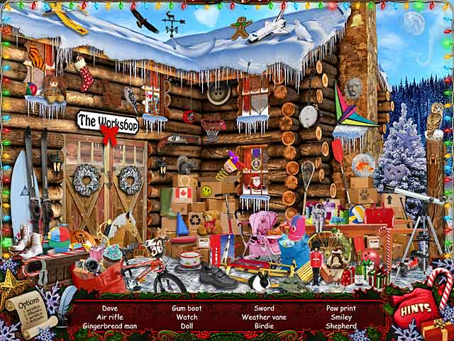 Christmas Wonderland 2 Free Download Full Setup