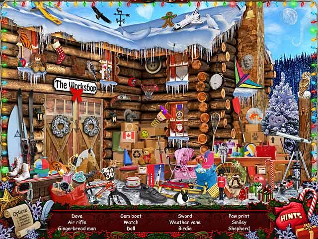 Christmas Wonderland 2 Free Download Full Setup