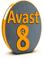 Avast-Free-Antivirus-8.0.