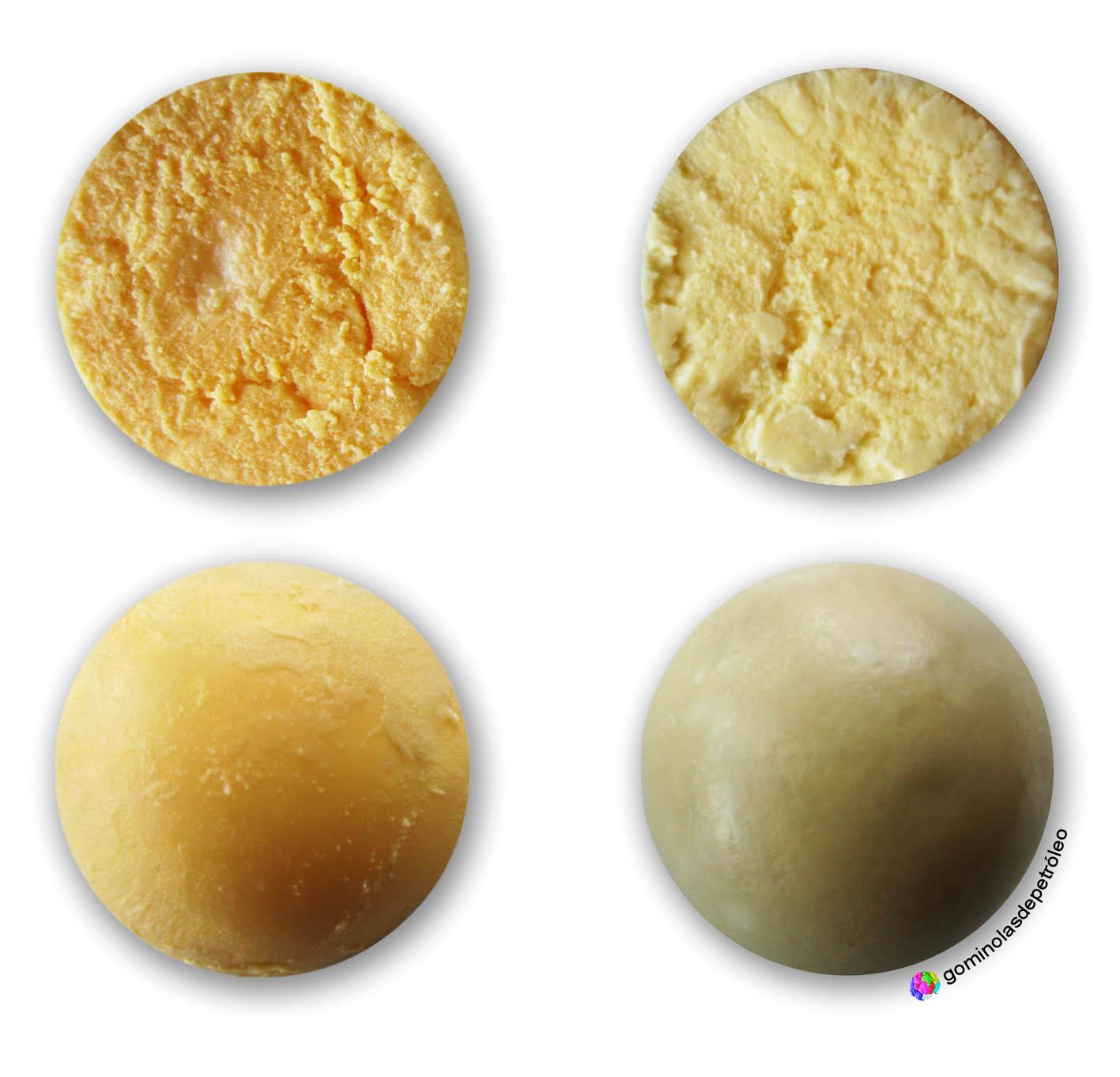 gominolasdepetroleo Cocer un huevo tiene ciencia