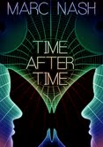 """Time After Time"""