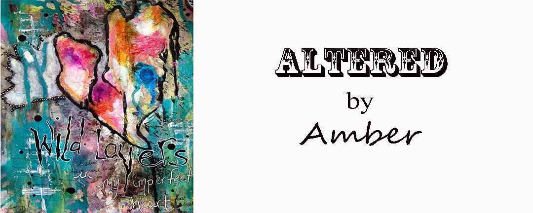 alteredbyamber