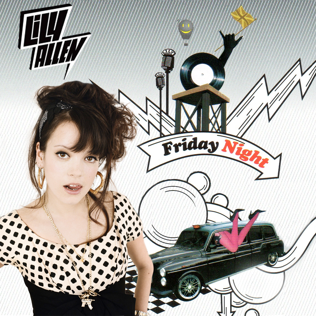 http://3.bp.blogspot.com/-XoHWJsEEBqY/UFRinrtfNHI/AAAAAAAAAG0/S06hKvY4nJ8/s1600/lily+allen+alright,still+friday+night+single+cover+.jpg