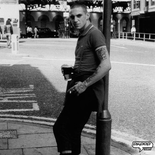 Skinhead pictures
