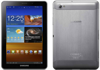 Samsung P6800 Galaxy Tab 7.7, Harga Samsung P6800 Galaxy Tab 7.7, Spesifikasi Samsung P6800 Galaxy Tab 7.7