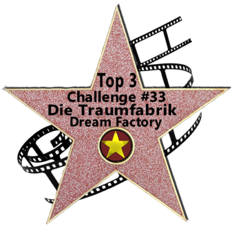 Top3 Juli´16