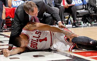 Derrick+Rose+Chiropractic+Basketball+inj
