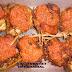 Resepi Nasi Ayam Penyet Indonesia