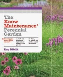 http://www.timberpress.com/books/know_maintenance_perennial_garden/diblik/9781604693348