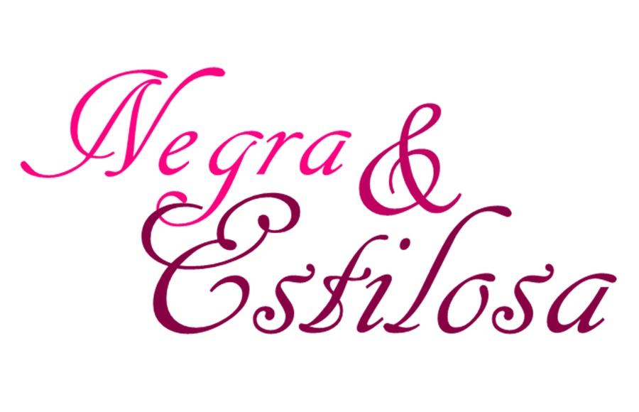Negra&Estilosa