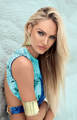 candice swanepoel, candice swanepoel victorias secret, victorias secret model, candice swanepoel swimwear, candice swanepoel photoshoot, candice swanepoel swimsuit, candice swanepoel photo gallery, candice swanepoel agua de coco, agua de coco swimwear, agua de coco swimsuit