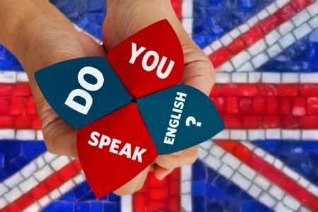 Traduttore inglese italiano online - Traduttore simultaneo portatile italiano inglese ...