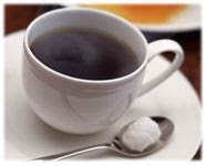 Чашка чая - повод для знакомства! :)