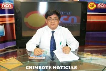CHIMBOTE NOTICIAS