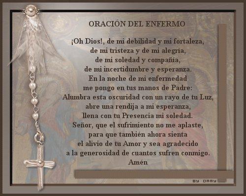 Oración para Marita preocupante - Página 4 ORACION2
