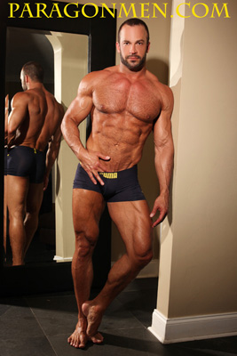 escort firenze gay ragazzi gay muscolosi