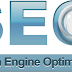 How SEO help to jumpstart your site traffic