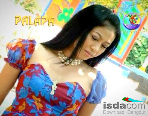 new pallapa terbaru desember new pallapa 2012 posted on decha media
