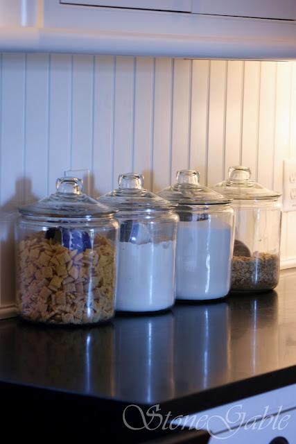kitchen design home depot  | 809 x 1038