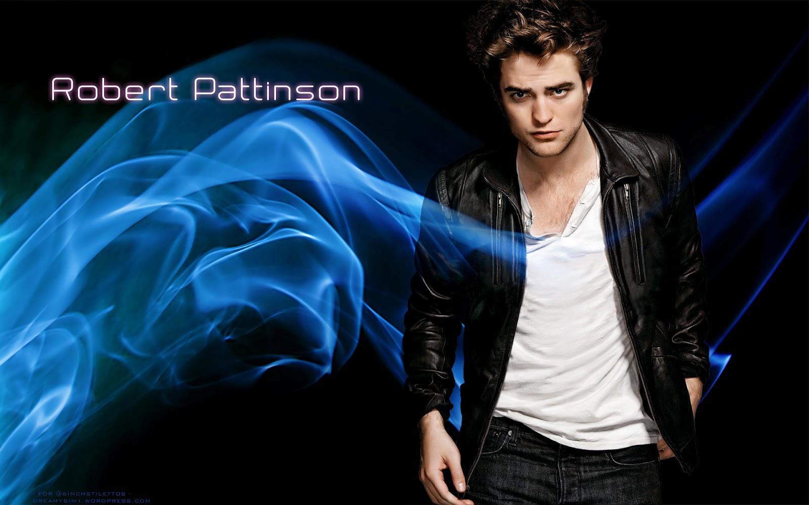http://3.bp.blogspot.com/-XoOQusPOFJ8/T57---emtII/AAAAAAAACQo/SrL7dL-ZNhw/s1600/Robert+Pattinson+wallpapers+10.jpg