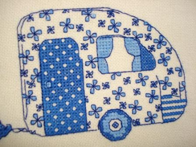 Charity crafts place check this cross stitch out so for Crafts to donate to charity