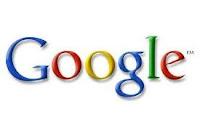 FAMAF recibe la visita de una delegación de Google