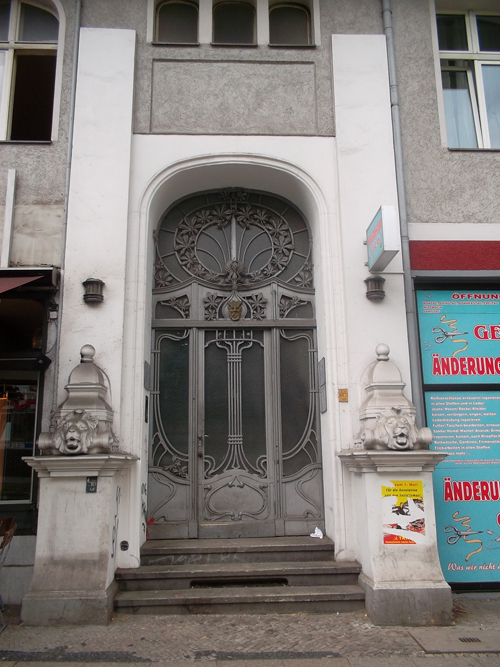 Eberswalder1