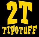 TIPOTUFF
