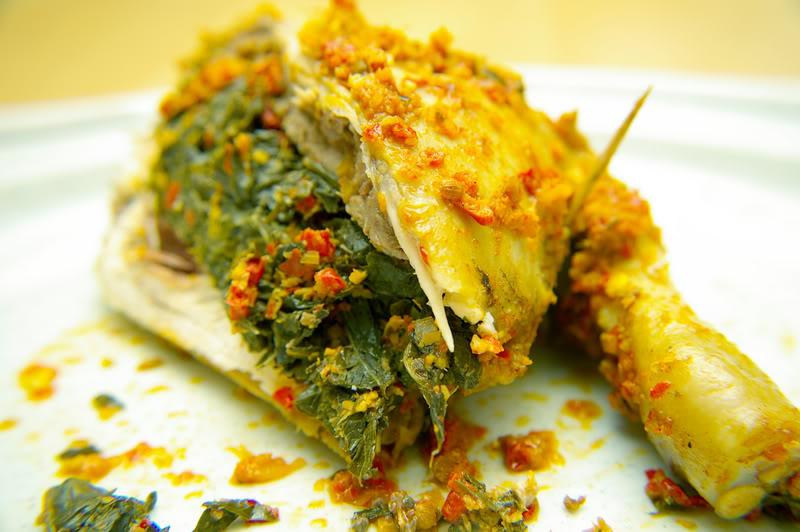 Image Result For Resep Masakan Weekenda