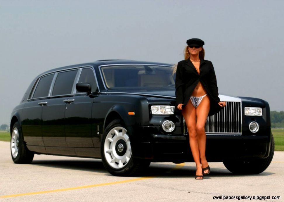 Best Luxury Cars   Best Car Wallpaper