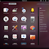 How To Resize Gnome Shell Icons In Ubuntu 11.10