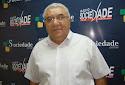 Morre radialista Antonio Vieira da Rádio Sociedade