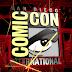 San Diego Comic Con 2014 e Power Rangers