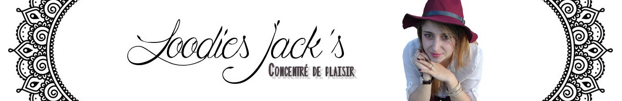 LOODIES JACK'S