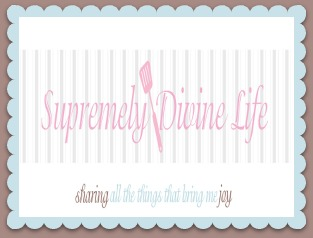 Supremely Divine Life