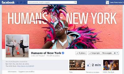 https://www.facebook.com/humansofnewyork?fref=ts