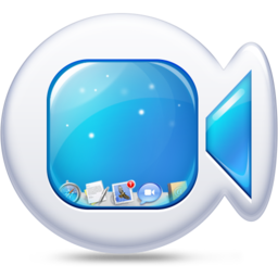 Download Apowersoft Mac Audio Recorder 2.0.0 FREE