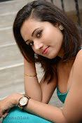 Actress Preeti Rana Hot photos at Citizen Audio launch-thumbnail-18